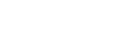 Olive Branch Baptist Church